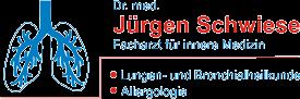 Praxis Dr. med. Jürgen Schwiese